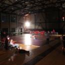 130x130 sq 1425490391890 menlo atherton wrestling match