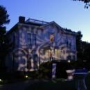 130x130 sq 1425490664211 rengstorff house 1