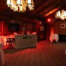 130x130 sq 1425493597429 stanford faculty club ii