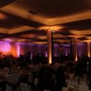 130x130 sq 1425493649046 starlight banquet hall