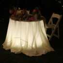 130x130 sq 1425493789047 sweet heart table light