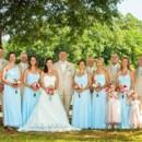130x130 sq 1405113854602 bridal party