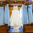 130x130 sq 1405113858301 bridesmaids dresses