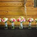 130x130 sq 1405113884855 flowers