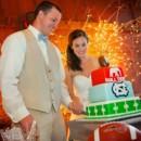 130x130 sq 1405113888413 grooms cake barn