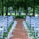 130x130 sq 1427474837182 fountain best ceremony   copy