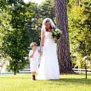 130x130 sq 1427474899715 mansion  aisle bride with son   copy