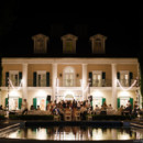 130x130 sq 1427474903363 mansion  back with lights memorie