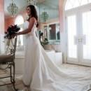 130x130 sq 1427474908403 mansion  bride in bathroom mansion