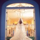 130x130 sq 1427474975928 mansion  doors open bride inside