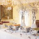 130x130 sq 1427475082861 mansion food table 2