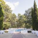 130x130 sq 1427475750177 mansion  reception area saybre photographyelizabet