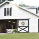 130x130 sq 1427476807628 barn  daytime outside