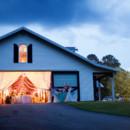 130x130 sq 1427476838939 barn  emily outside of barn lights