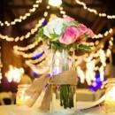 130x130 sq 1427476856573 barn  flowers on table