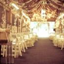 130x130 sq 1427476914786 barn  inside barn ceremony hay bales