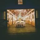 130x130 sq 1427476920447 barn  inside barn setup for reception anna posciak