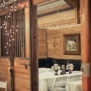 130x130 sq 1427477701674 barn  seating inside barn stall