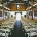 130x130 sq 1427477704738 barn inside barn ceremony anna posciak rachel comp