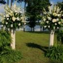 130x130 sq 1427477711325 barn pasture flowers