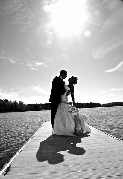 Antebellum Weddings At Oak Island Reviews Birmingham