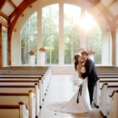 130x130 sq 1422474891463 fairy tale photography bride groom in chapel   kno