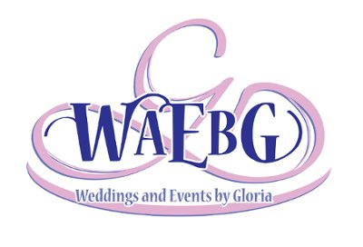 Weddings and Events by Gloria