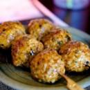130x130 sq 1459266892163 6 cheddar meatball 1