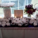 130x130 sq 1346287784315 cupcakes