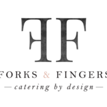 220x220 sq 1453479482 ce5266602a15b3f6 forks   fingers logo   clear background high res