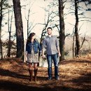 130x130 sq 1334686238438 ashleymiddletonphotographyengagements004