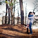 130x130 sq 1334686264855 ashleymiddletonphotographyengagements005