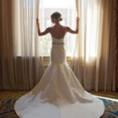 130x130 sq 1415757291790 bridal