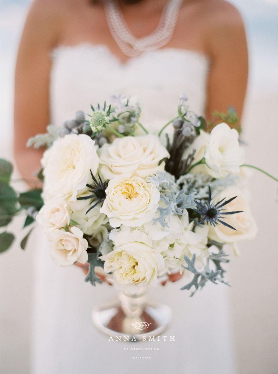 Miami Centerpieces Llc Flowers Miami Fl Weddingwire