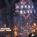 130x130 sq 1350676255739 houseofblues