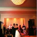 130x130 sq 1350676258894 wedding1
