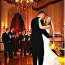 130x130 sq 1350676259904 wedding3
