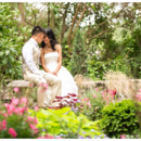 130x130 sq 1393864823348 weddinggarde