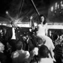 130x130 sq 1393864826950 wedding