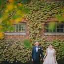130x130 sq 1424466483667 johnson wedding 315