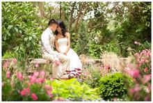 220x220_1393865210907-weddinggarde