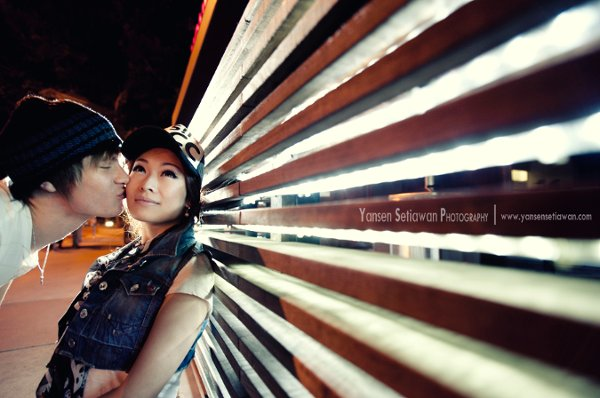 photo 84 of Yansen Setiawan Photography