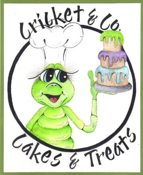 Wedding Cakes Terre Haute