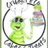 Cricket & Co. Cakes & Treats image