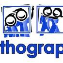130x130_sq_1321482065715-boothographersphotoboothrental