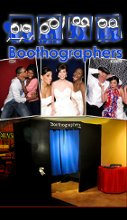 220x220 1338522664788 boothographers