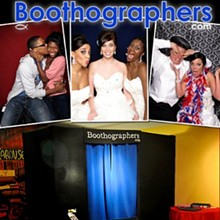 220x220 sq 1338522664788 boothographers