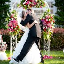 130x130 sq 1356102431099 wedding232