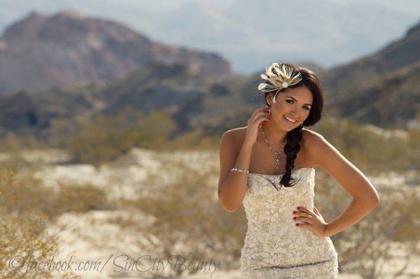 photo 17 of SinCity Beauty