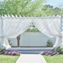 130x130 sq 1366214193445 wedding drapes 2